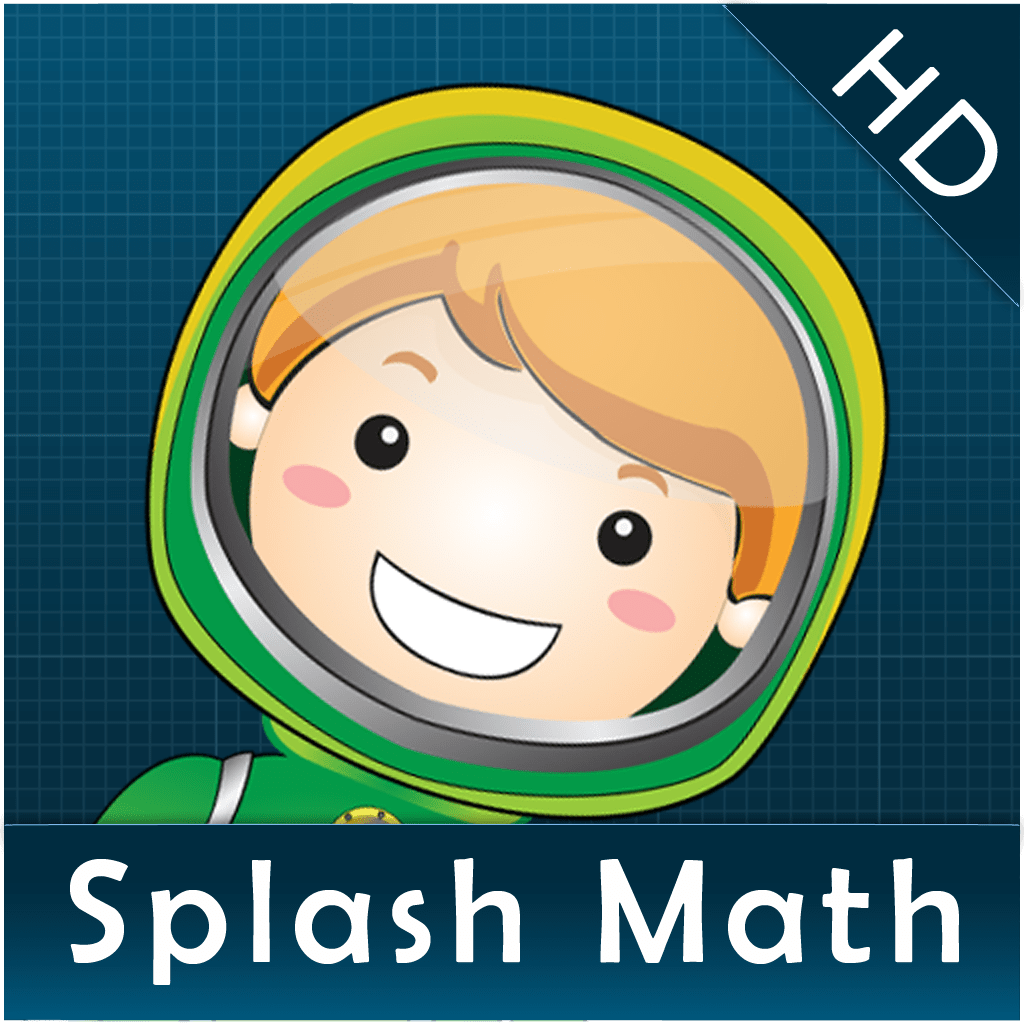 Search Results For 5th Grade Multiplication Worksheets
