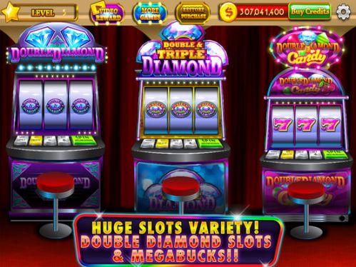 Molecular Density? - The Casino Forum - Vallico.net Slot Machine