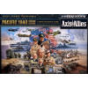 Axis and Allies: Pacific 1940 Second Edition Thumb Nail