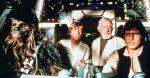 """sur YT:  Avec Lego: Grand traumatisme de """"Star Wars"""" à répéter pour Disney +  infos"""