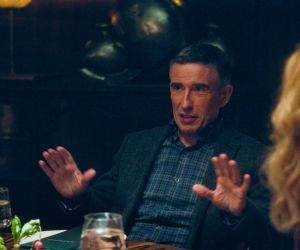 Heiraten Ist Auch Keine Losung Film 2012 Trailer Kritik