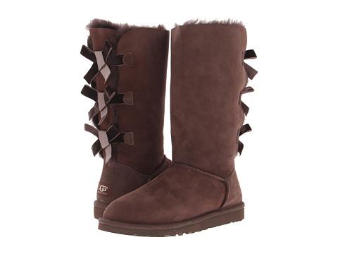 Uggs Bailey Boots