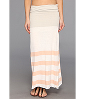 O'Neill - Trina Stripe Skirt