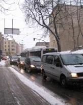 winterchaos-innenstadt