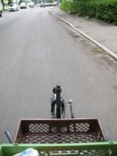 Arbeitsweg (3)