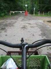 Arbeitsweg (6)