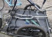 fahrradtransportanhänger (2)