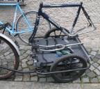 fahrradtransportanhänger (5)
