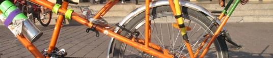 augsburg fahrradszene (12)
