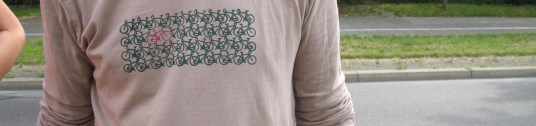 augsburg fahrradszene (3)