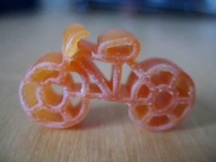 fahrradnudeln (5)