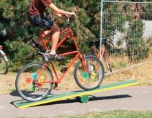 fahrradwippe