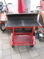 grillfahrrad (3)