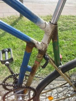 tallbike tandem (4)