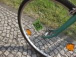 tallbike tandem (5)