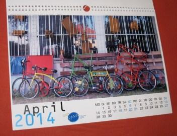 fahrradkalender (3)