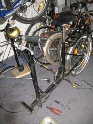 long john reparatur (2)