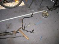 long john reparatur (7)