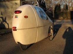 cab-bike (3)