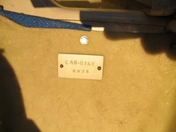cab-bike (7)