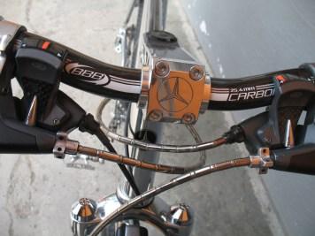 amg mercedes fahrrad mountainbike (14)