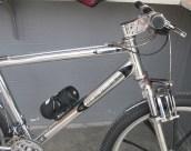 amg mercedes fahrrad mountainbike (2)