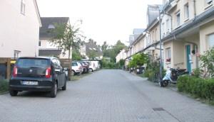 geisterstadt (12)