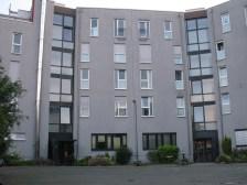 geisterstadt (13)