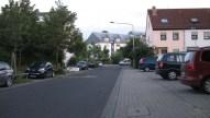 geisterstadt (17)
