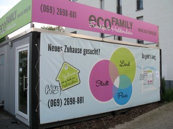 geisterstadt (2)