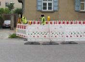 vermessung stadtwerke augsburg (1)
