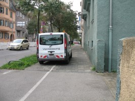 vermessung stadtwerke augsburg (2)