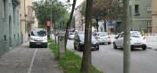 vermessung stadtwerke augsburg (3)