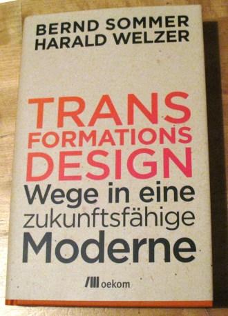 transformationsdesign (1)