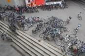 fahrradparkhaus augsburg