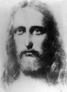 https://i2.wp.com/a21.idata.over-blog.com/220x299/1/98/56/52/Jesus-photo-Espagne-important.jpg