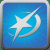 Star Finanz GmbH - StarMoney - Online-Banking und Haushaltsbuch Grafik