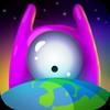 useful slug - DangleSmash artwork