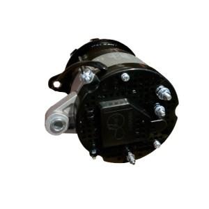 Ģenerators  14V 80A 1150W