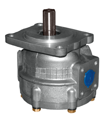 gear-pumps-performance-a-group-3.large