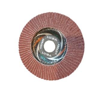 Luga A60 125×22 mm