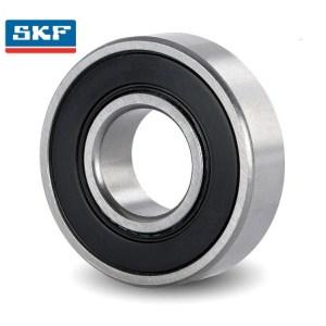 SKF 2RSH C3 6002 (15x32x9)
