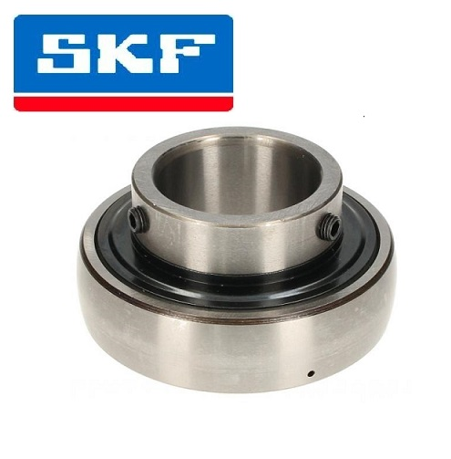 insertable-bearing-yat-206-skf-without-packaging