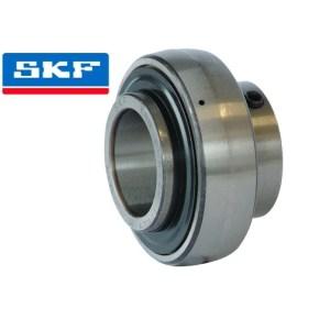 SKF YAR 209 (45x85x49,2)