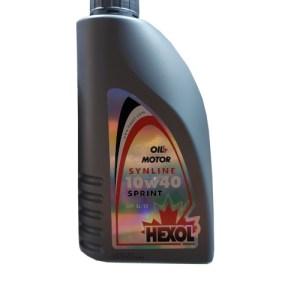 Hexol 10w40 Sprint 1 L