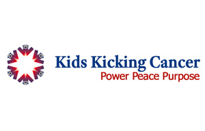 KidsKickingCancerLogo