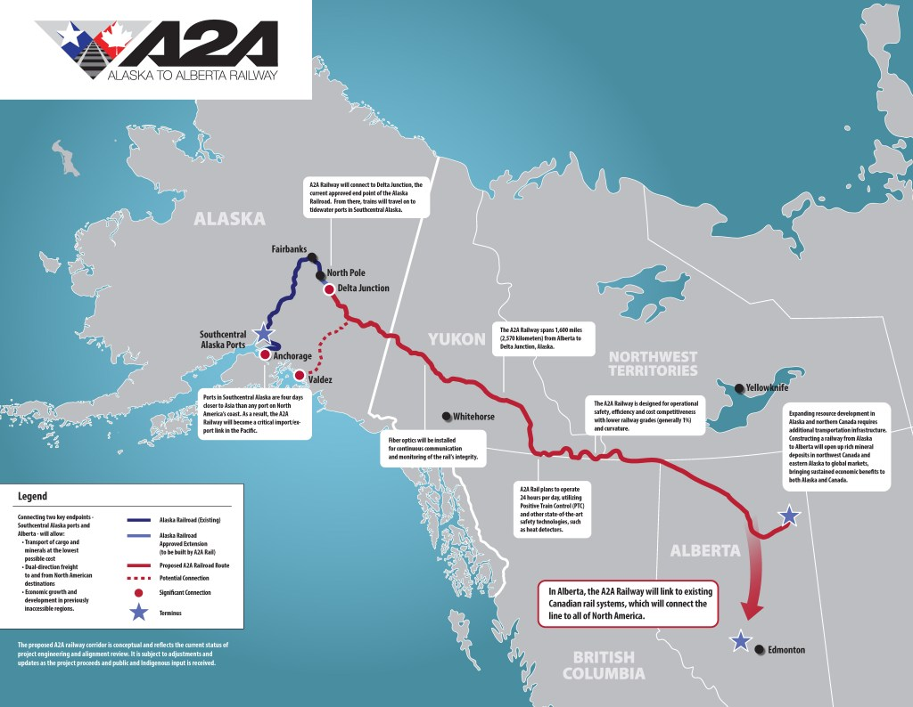 A2A Project Map_with info_2020.10