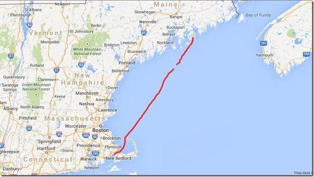 2014-08-23 Track Capture