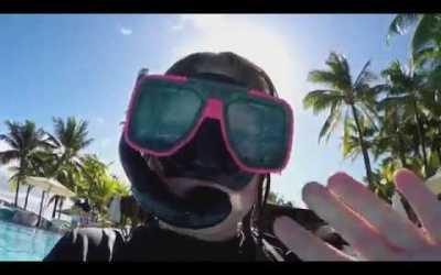 Mauritius – Shandrani