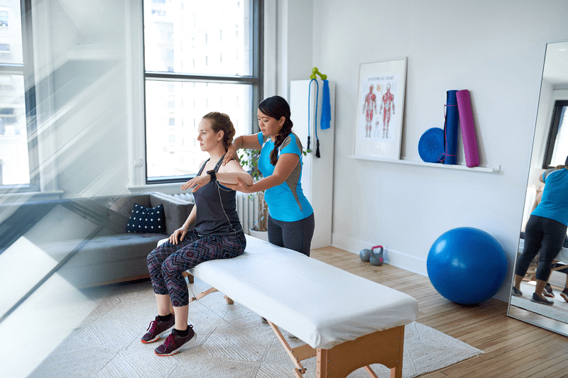 Physical Therapy Insurance and CPT Codes – What Providers Need to Know